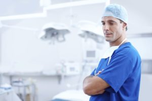 assurances maladies