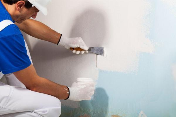 Comment faire sortir les souris de vos murs, conduits d'air et espaces rampants