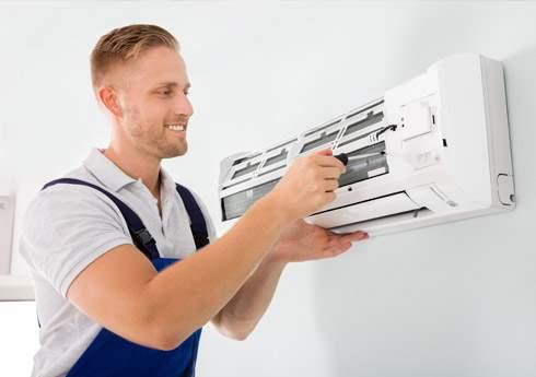 Pourquoi vous ne devriez appeler que des professionnels pour réparer votre climatiseur