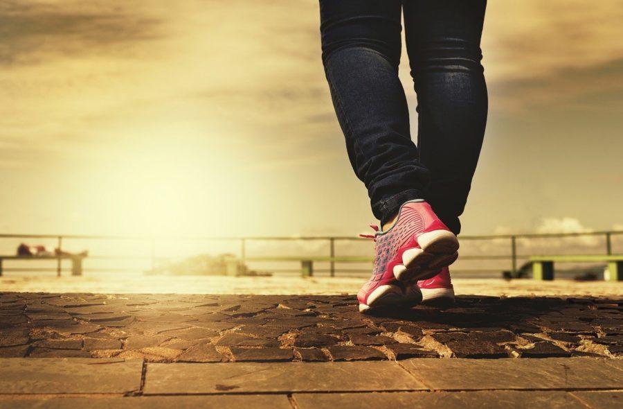 Les essentiels à savoir sur la marche pour perdre du poids