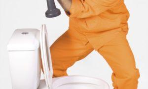 Problèmes de toilettes courants que vous pouvez résoudre vous-même