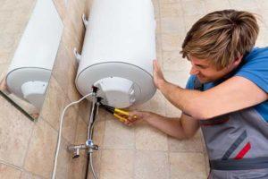 detartrer chauffe-eau