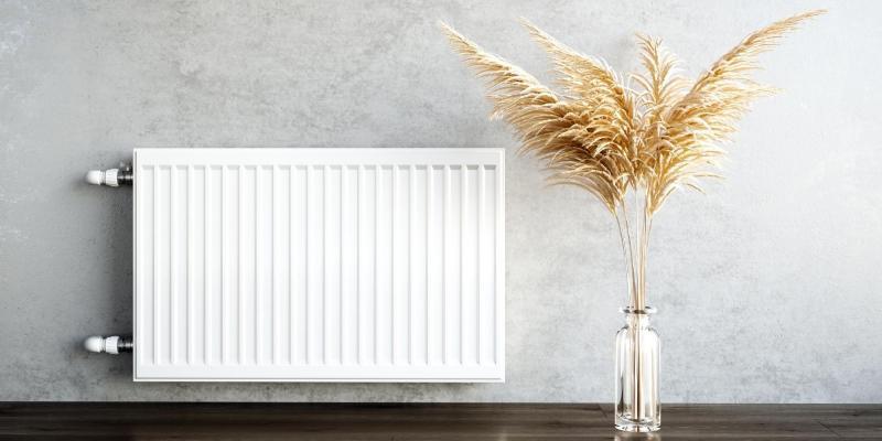 saturateur de radiateur et à quoi ça sert