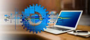 La rupture numérique disruption disruption partout