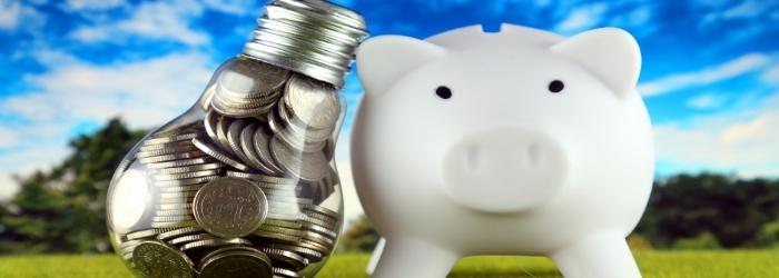 Conseils faciles pour économiser de l'argent sur la climatisation cet été