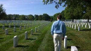 Conseils pour assister aux funérailles