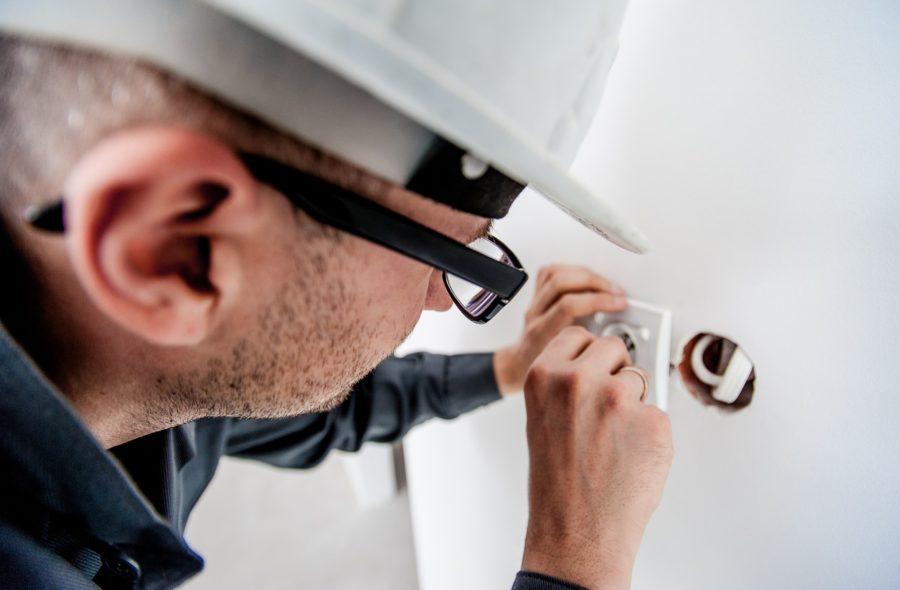 Formation habilitation électrique : A quoi ça sert ?