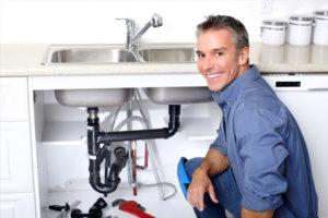 bon choix de plombier en urgence