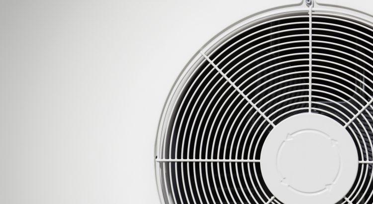 installer un ventilateur d'extraction