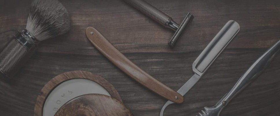 rasoir coupe choux